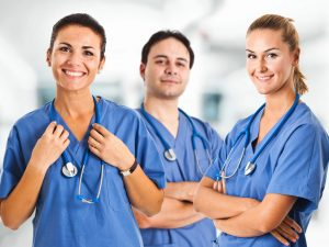 How Oncology Nurses Can Contribute to Seminars