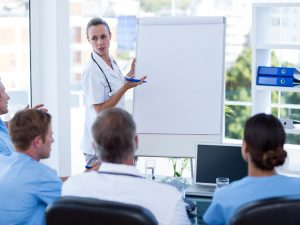 What Kind of Seminars Are Available for Oncology Nurses?