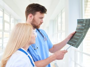 How Can Oncology Nurses Take Charge?